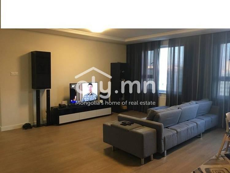 ID 1249, Khoroo 26 байршилд for rent зарын residential Apartment төсөл 1