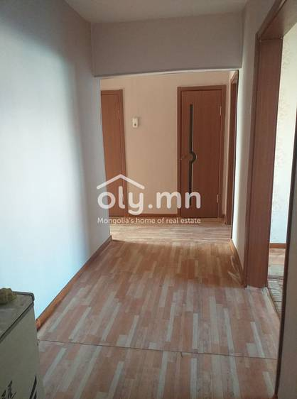 ID 2173, Bayanzurkh байршилд for sale зарын residential Apartment төсөл 1