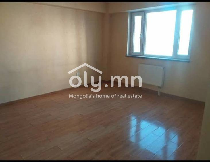 ID 2174, Bayanzurkh байршилд for sale зарын residential Apartment төсөл 1