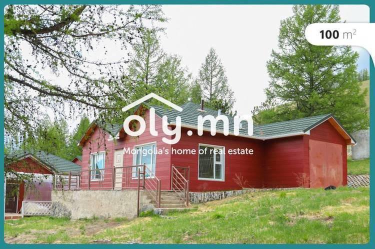ID 2196, Khoroo 19 байршилд for sale зарын residential Apartment төсөл 1
