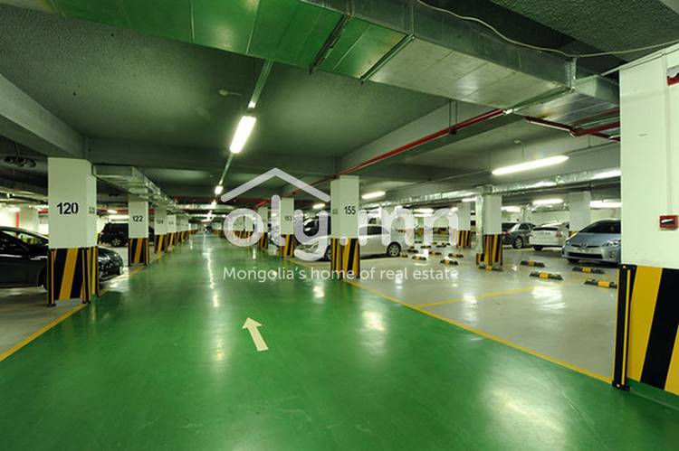 ID 2208, Bayangol байршилд for sale зарын commercial other төсөл 1