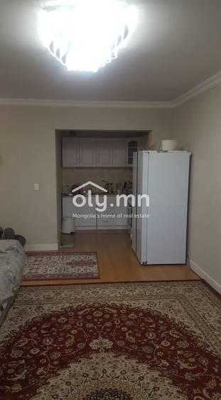 ID 2220, Bayanzurkh байршилд for sale зарын residential Apartment төсөл 1