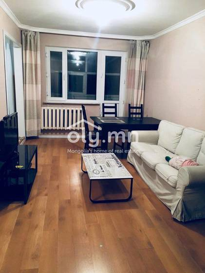 ID 2227, Sukhbaatar байршилд for sale зарын residential Apartment төсөл 1
