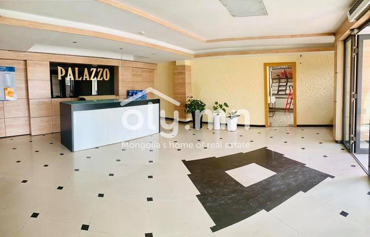 ID 2230, Bayanzurkh байршилд for sale зарын residential Apartment төсөл 1