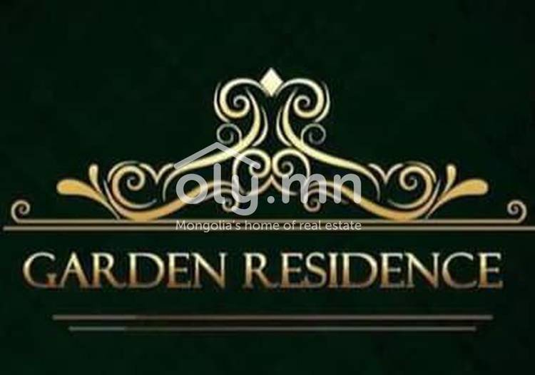 ID 2253, Bayanzurkh байршилд for sale зарын residential Apartment төсөл 1