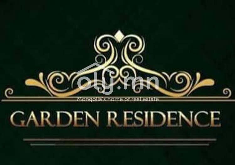 ID 2257, Bayanzurkh байршилд for sale зарын residential Apartment төсөл 1