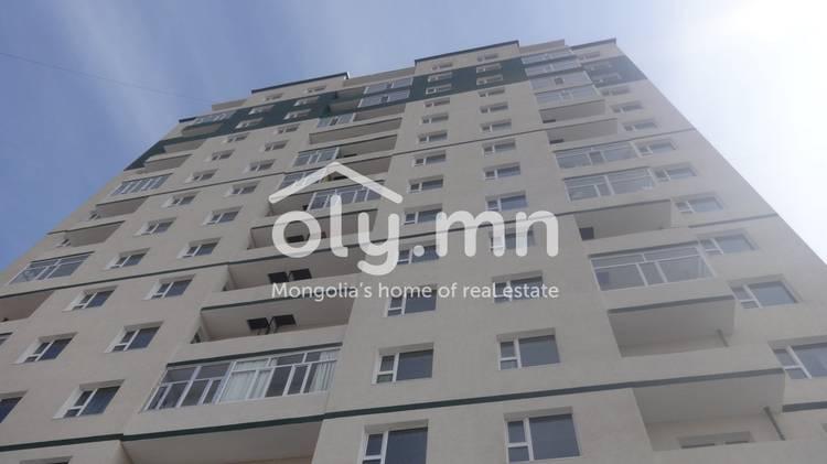 ID 2303, Bayanzurkh байршилд for sale зарын residential Apartment төсөл 1