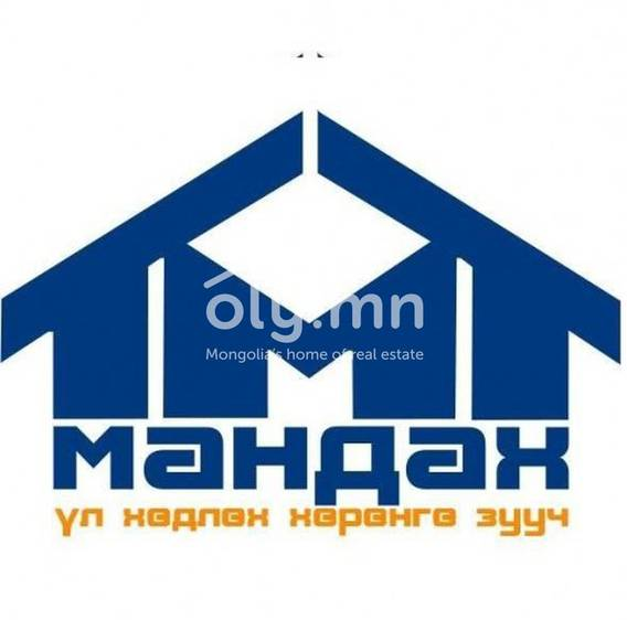 ID 2322, Bayangol байршилд for sale зарын residential Apartment төсөл 1