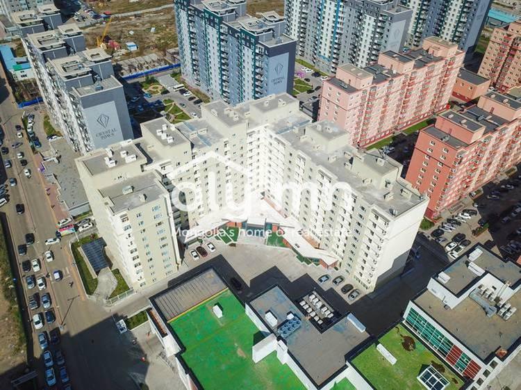ID 2347, Bayanzurkh байршилд for sale зарын residential Apartment төсөл 1