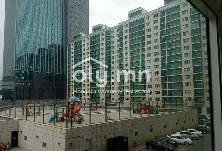 ID 2397, Khan Uul байршилд for sale зарын residential Apartment төсөл 1