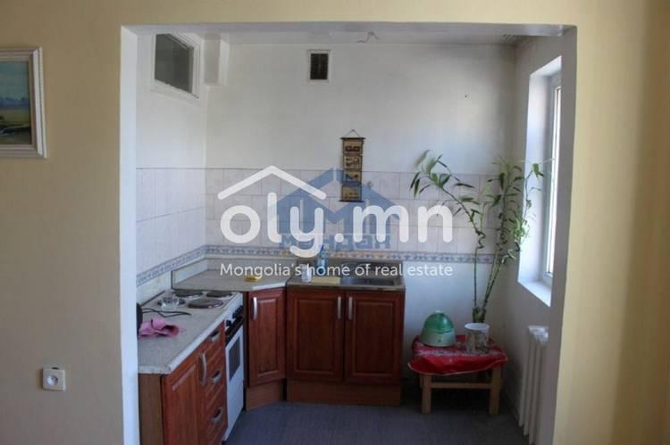 ID 2409, Sukhbaatar байршилд for sale зарын residential Apartment төсөл 1