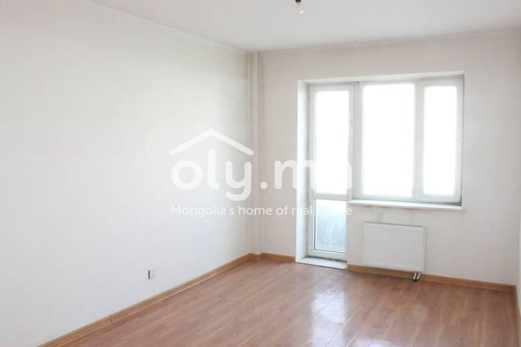 ID 2422, Bayanzurkh байршилд for sale зарын residential Apartment төсөл 1