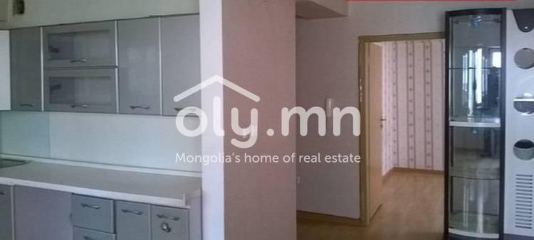 ID 2426, Chingeltei байршилд for sale зарын residential Apartment төсөл 1