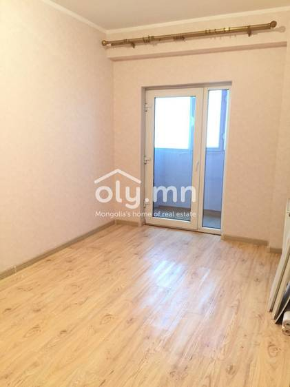 ID 2432, Bayangol байршилд for sale зарын residential Apartment төсөл 1