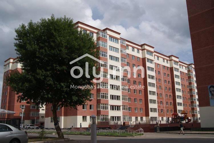 ID 2459, Khan Uul байршилд for sale зарын residential Apartment төсөл 1