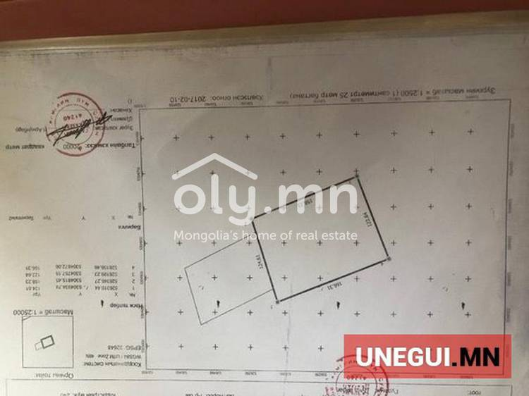 ID 2499, Lun байршилд for sale зарын commercial other төсөл 1
