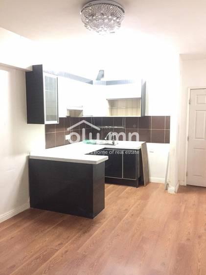 ID 2500, Khan Uul байршилд for sale зарын residential Apartment төсөл 1