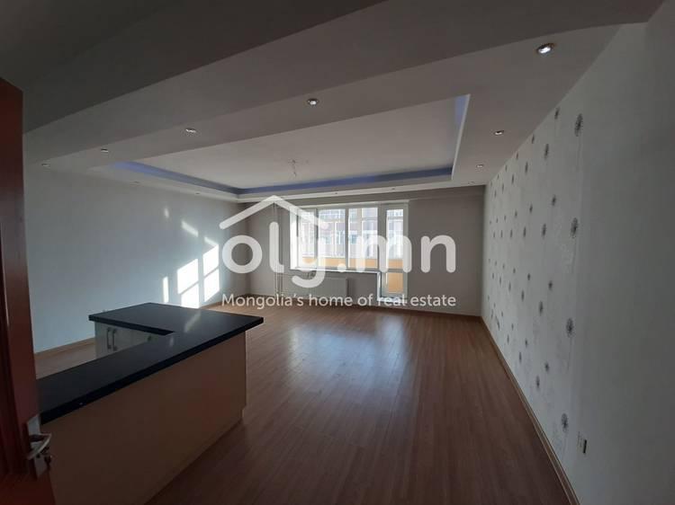 ID 2505, Bayangol байршилд for sale зарын residential Apartment төсөл 1
