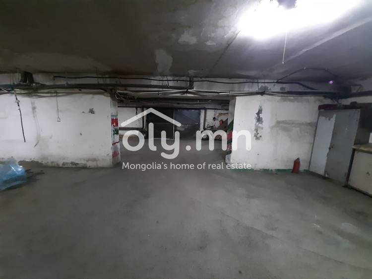 ID 2506, Songino Khairkhan байршилд for sale зарын commercial other төсөл 1