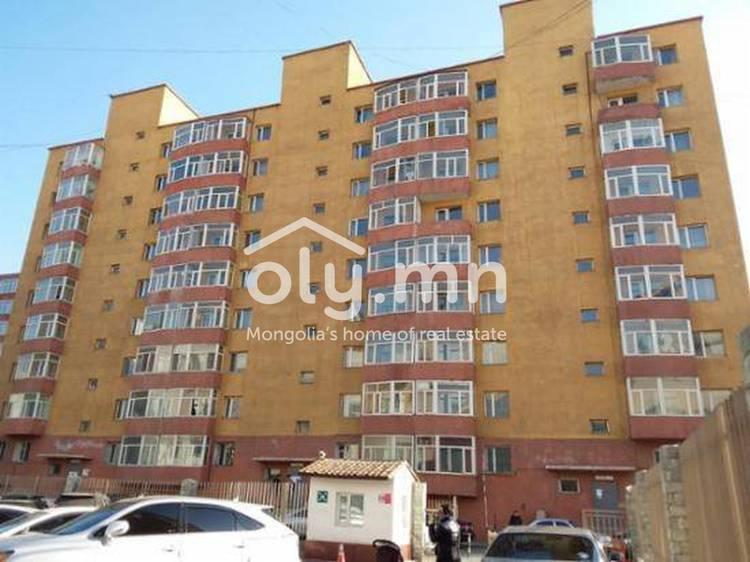 ID 2511, Chingeltei байршилд for rent зарын residential Apartment төсөл 1