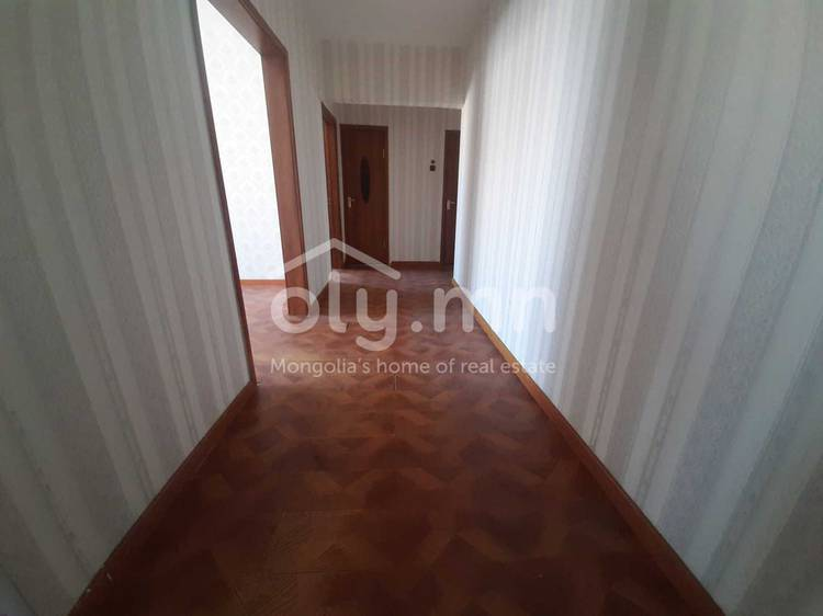 residential Apartment for rent зар #: 2532 1