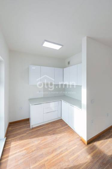 ID 2580, Khoroo 19 байршилд for rent зарын residential Apartment төсөл 1