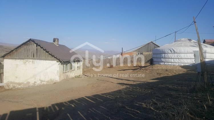 ID 2610, Khoroo 11 байршилд for sale зарын residential Ger District төсөл 1