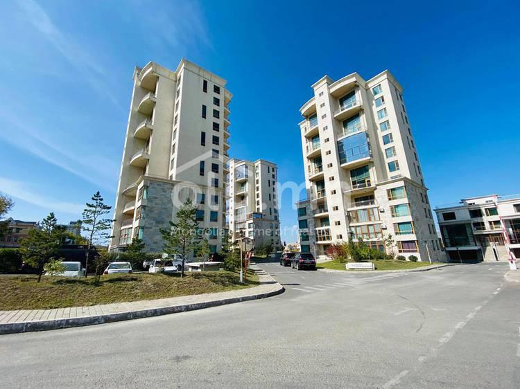 ID 2617, Khoroo 11 байршилд for sale зарын residential Apartment төсөл 1