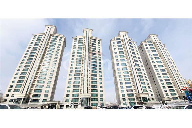 ID 2616, Khoroo 11 байршилд for sale зарын residential Apartment төсөл 1