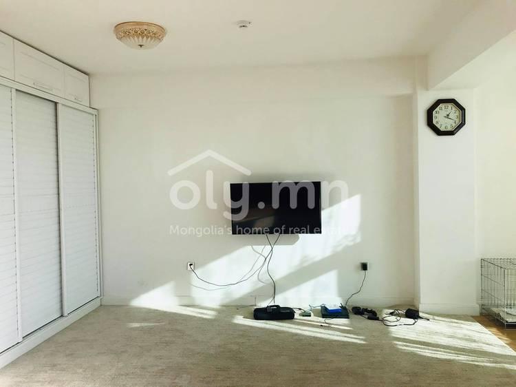 ID 2634, Khoroo 7 байршилд for sale зарын residential Apartment төсөл 1