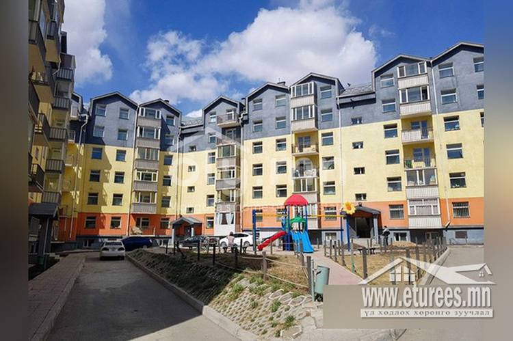 ID 2631, Khoroo 1 байршилд for rent зарын residential Apartment төсөл 1