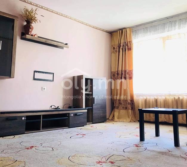 ID 2703, Khoroo 3 байршилд for sale зарын residential Apartment төсөл 1