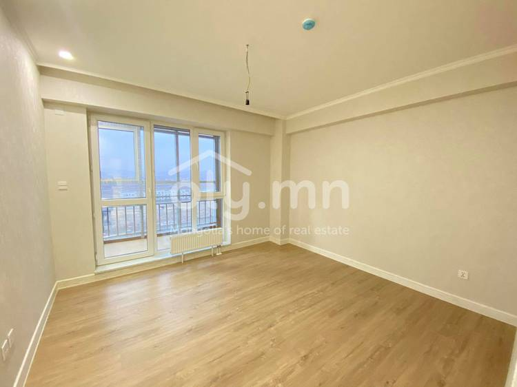 ID 2702, Khoroo 3 байршилд for sale зарын residential Apartment төсөл 1