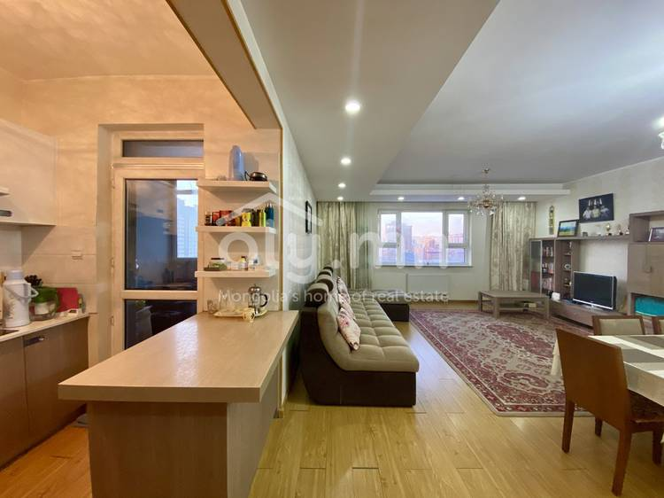 ID 2698, Khoroo 26 байршилд for sale зарын residential Apartment төсөл 1