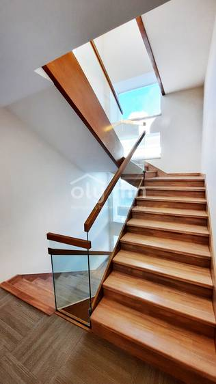 ID 2695, Khoroo 11 байршилд for sale зарын residential House төсөл 1