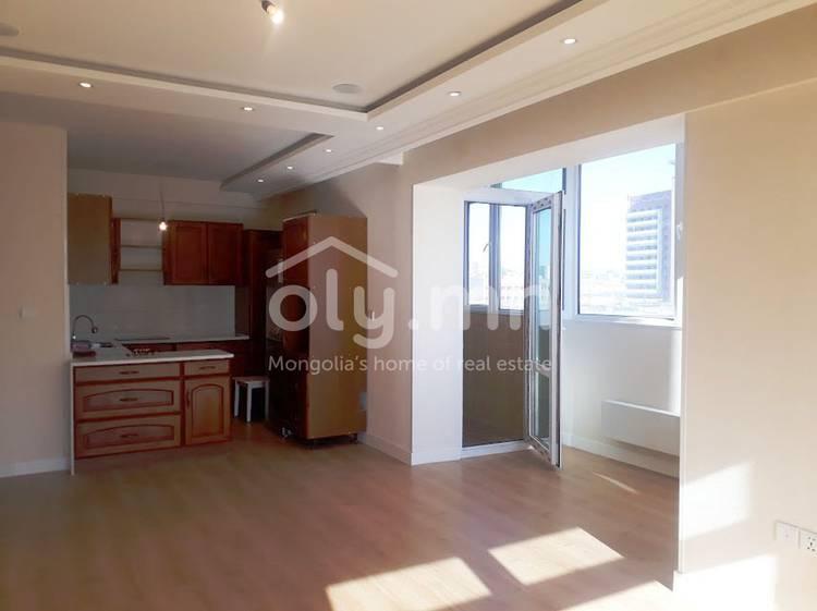 ID 2696, Khoroo 3 байршилд for sale зарын residential Apartment төсөл 1