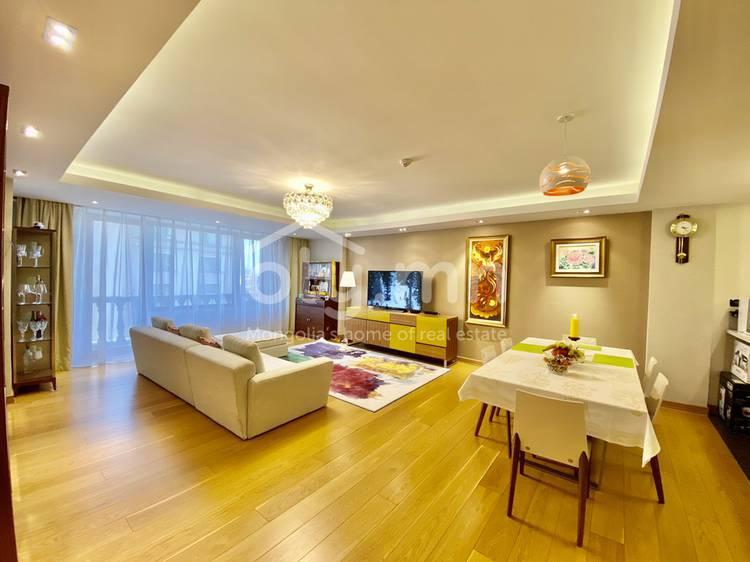 ID 2707, Khoroo 11 байршилд for sale зарын residential Apartment төсөл 1