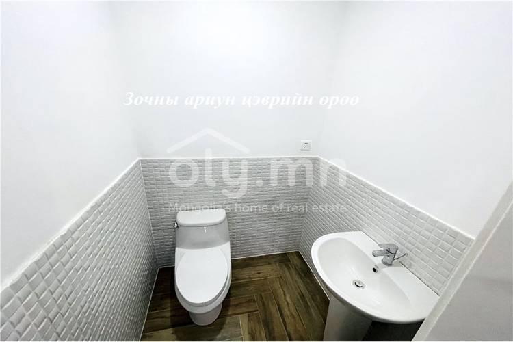 ID 2712, Khoroo 11 байршилд for sale зарын residential Apartment төсөл 1