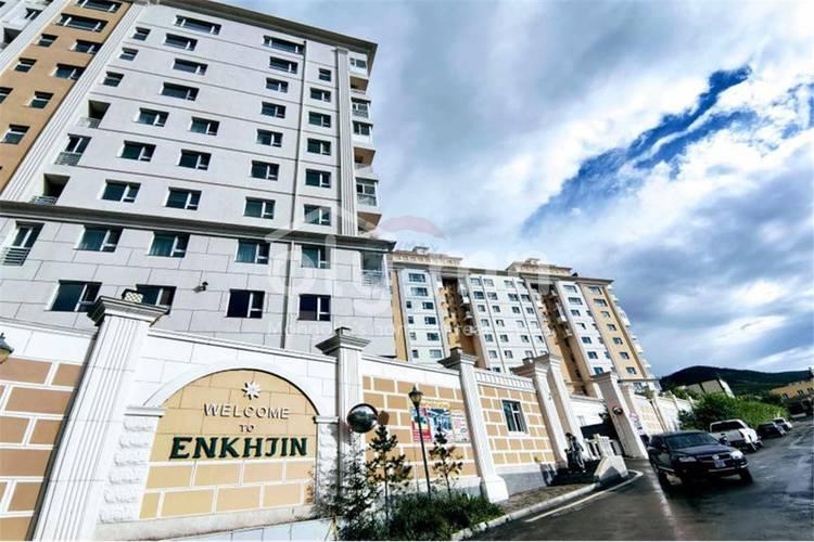 ID 2722, Khoroo 11 байршилд for sale зарын residential Apartment төсөл 1