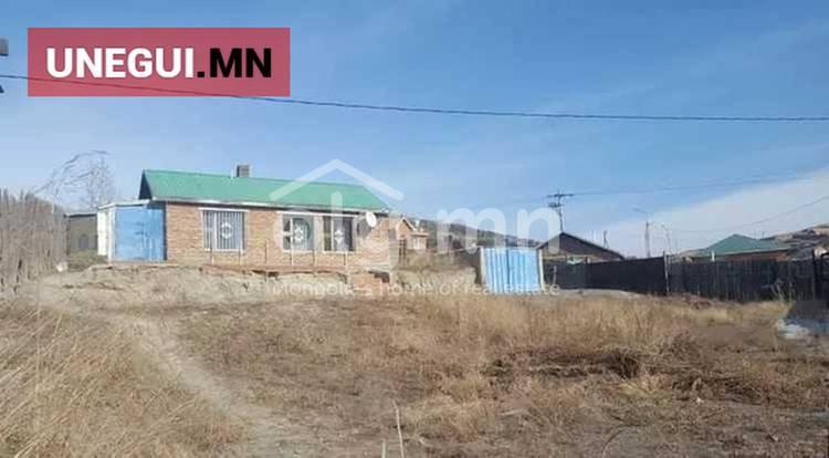 ID 2718, Khoroo 27 байршилд for sale зарын residential Apartment төсөл 1