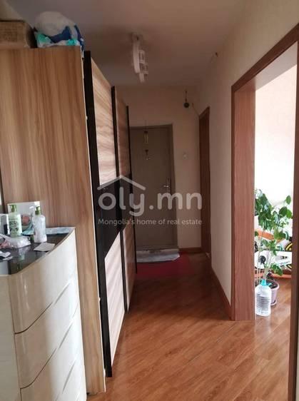 ID 2716, Khoroo 15 байршилд for sale зарын residential Apartment төсөл 1