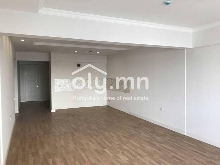 ID 2739, Khoroo 11 байршилд for sale зарын residential Apartment төсөл 1