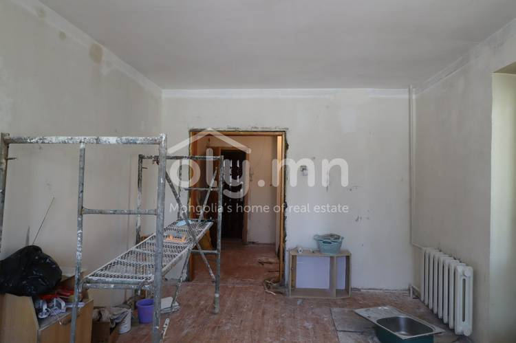 ID 2750, Khoroo 13 байршилд for sale зарын residential Apartment төсөл 1