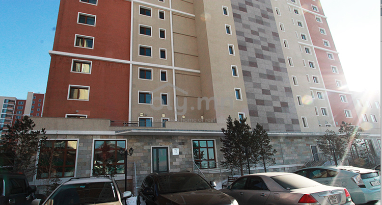 residential Apartment for sale зар #: 327 1