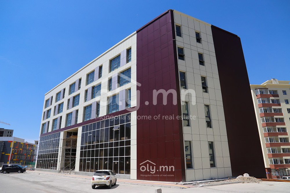 BZ Center for sale зар #: 1269 1