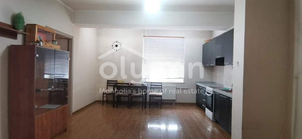 residential Apartment for sale зар #: 2784 1