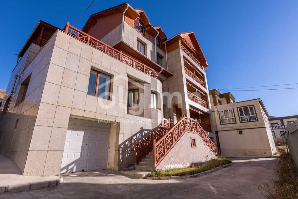 residential House for sale зар #: 2811 1