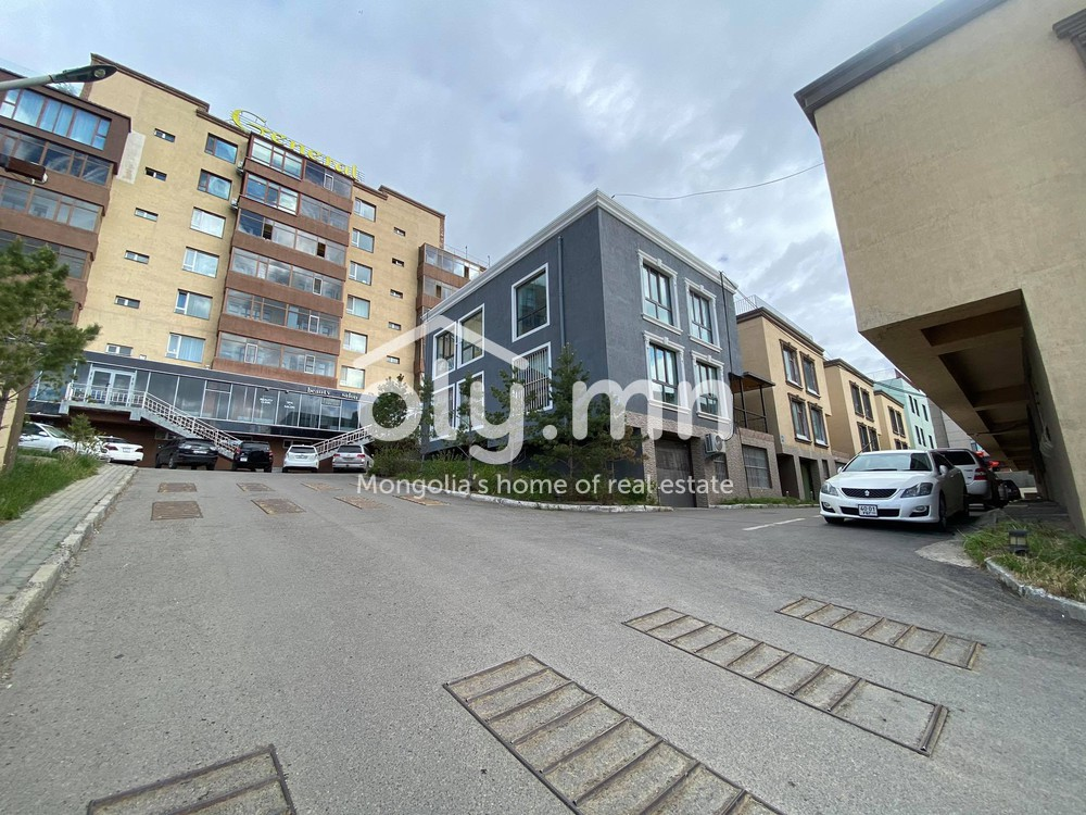 residential House for sale зар #: 2809 1