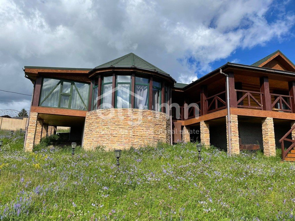 residential SummerHouse for sale зар #: 2810 1