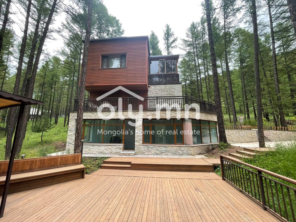 residential House for sale зар #: 2803 1